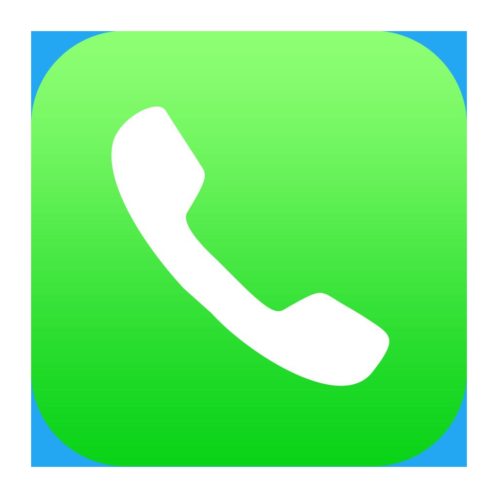 Tel: +385 (0)34 274 204